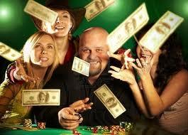 dinero felicidad